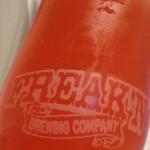 Freak'N Raspberry Wheat Fine Craft beer